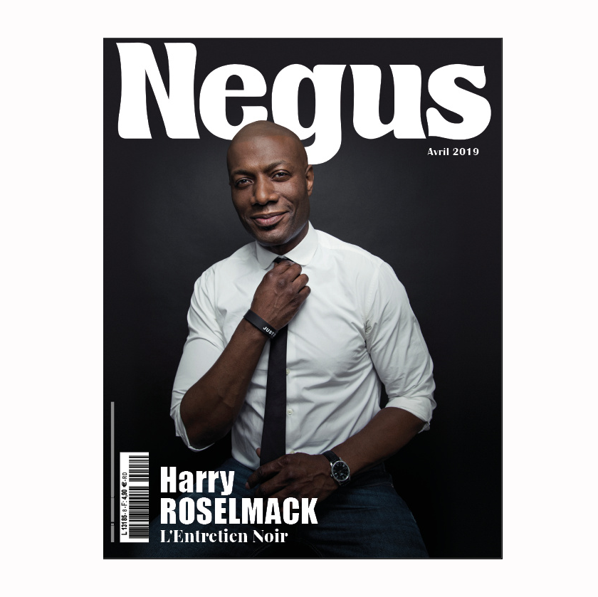 negus_stack_all_releases